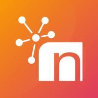 nConnect - The Parent App