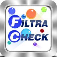 Filtra Check