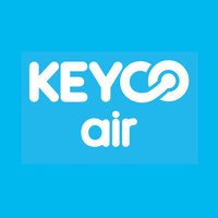 KEYCO Air