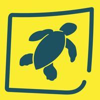 Gumbo Limbo Sea Turtle Day '18