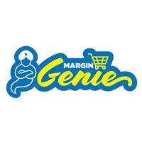 Margin Genie