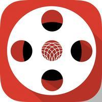 Filmmaker's Glossary
