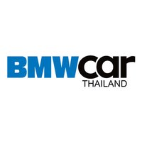 BMW Car Thailand