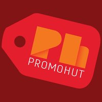 PromoHut