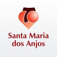 Colégio Santa Maria dos Anjos