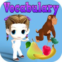 animals vocabulary exercises kindergarten