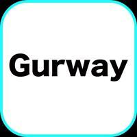 Gurway Driver
