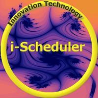 iScheduler To-Do