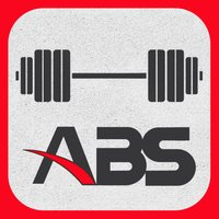 P.D. Workout-Free Ab Fitness For Weight Loss