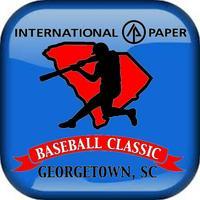 IP Baseball Classic