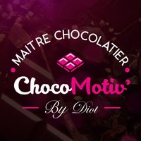 Chocolaterie ChocoMotiv'