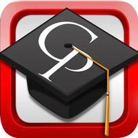Nuestra graduación GP for iPhone