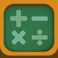 Arithmetic Exercise