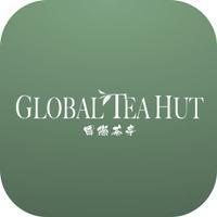 Global Tea Hut