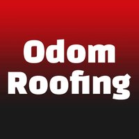 Odom Roofing Company