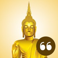 Gautama Buddha  - The best quotes