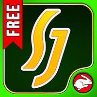 Speedy Jungle FREE