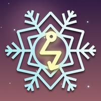 Snow Frenzy