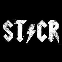 STCR - Mal Pais / Santa Teresa Costa Rica Directory