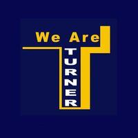 Beloit Turner School District