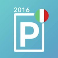 Simpli Driver's License Exam Italy 2016 / 2017