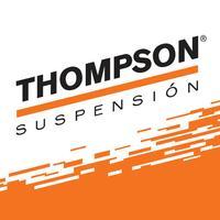 Thompson Catálogo