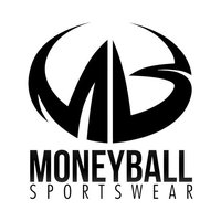 Moneyball Sportswear