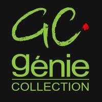 Genie Collection