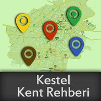 Kestel Kent Rehberi