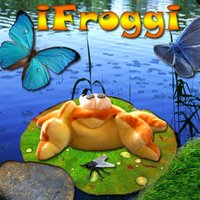 iFroggi