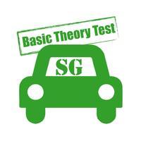 Basic Theory Test Singapore ( BTT Test SG )