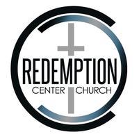 Redemption Center Church