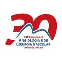 Encontro Carioca 2016