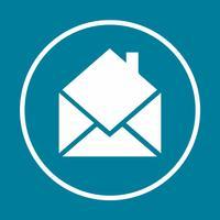 Postbuzz!:de buurt bij de hand