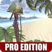 Medal Of Valor 4 WW2 PRO