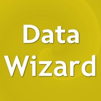 Data Wizard - Graph and Charts