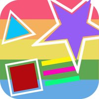 Block up:switch color game