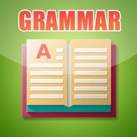 Ngữ pháp Tiếng Anh English Grammar