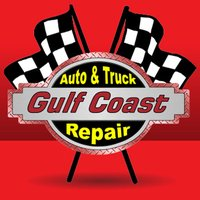 Gulf Coast Auto And Truck Repair