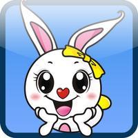 Crazy-Rabbit