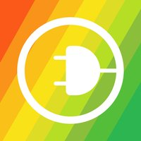 电桩汇-最精准的电动汽车充电导航管家