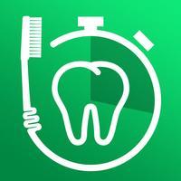 2mn Chrono - Brush your teeth