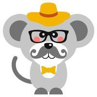 Prodigy Mouse - ABC kids class