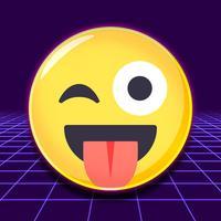 Emoji Invasion