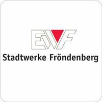 EWF App
