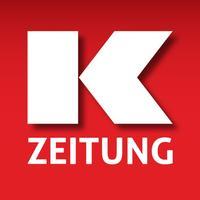 K-Zeitung
