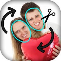 Free Face Swap – Best Photo Edit.or to Help You Morph Faces and Change Your Look