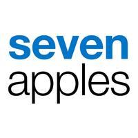 Sevenapples