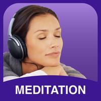 HOLOSYNC® MEDITATION: BRAINWAVE TRAINING FOR RELAXATION, PROSPERITY, LOVE, HEALTH & SUCCESS