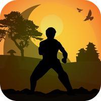 Kungfu Legend Run